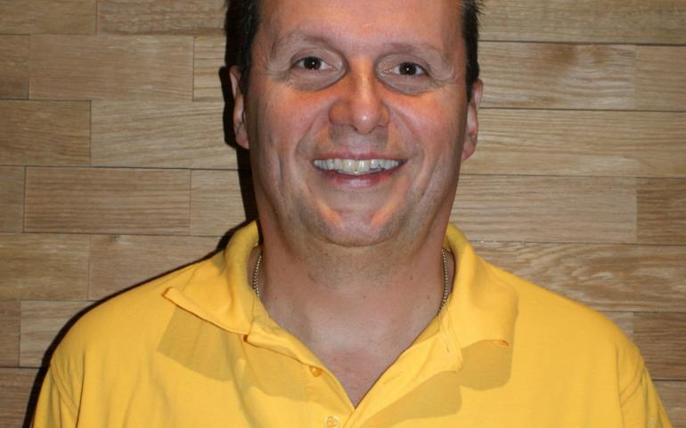 Andy Biel