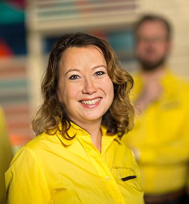 Tanja Biel