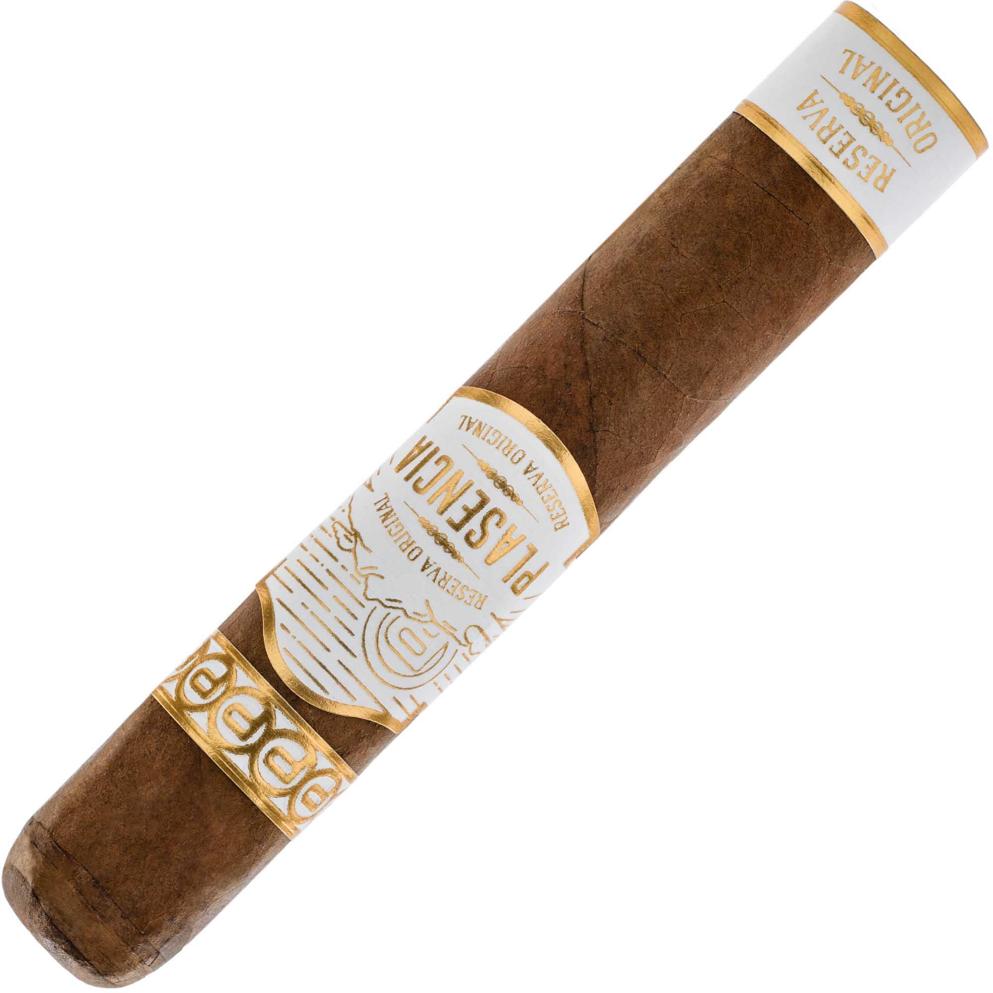 Plasencia – die Zigarre für Geniesser