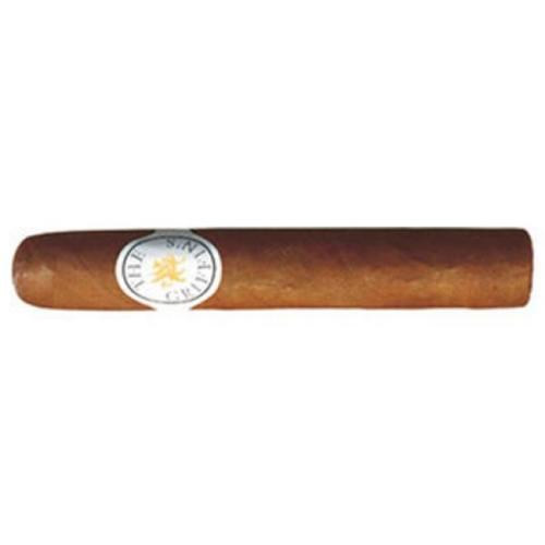 griffins_classic_robusto.jpg