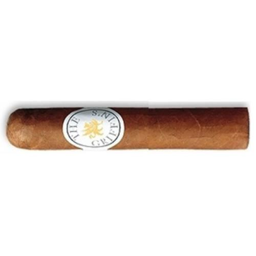 griffins_classic_short_robusto.jpg