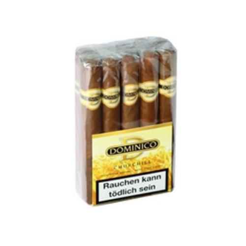 Dominico Churchill 10er Pack