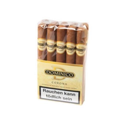Dominico Corona 10er Pack