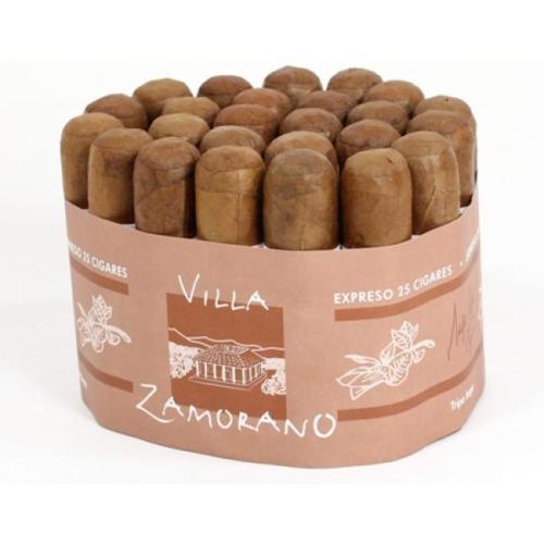 Villa Zamorano Expreso 25er Pack
