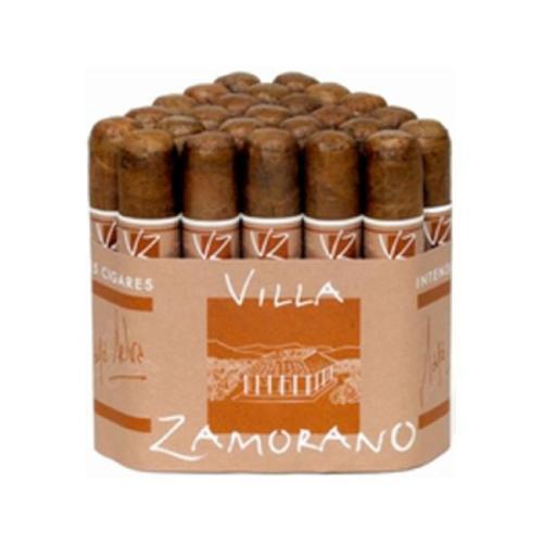 Villa Zamorano Intenso 15er Pack