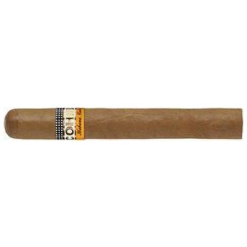 Cohiba Linea 1492 Siglo II AT
