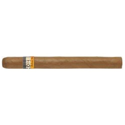 Cohiba Linea 1492 Siglo V AT