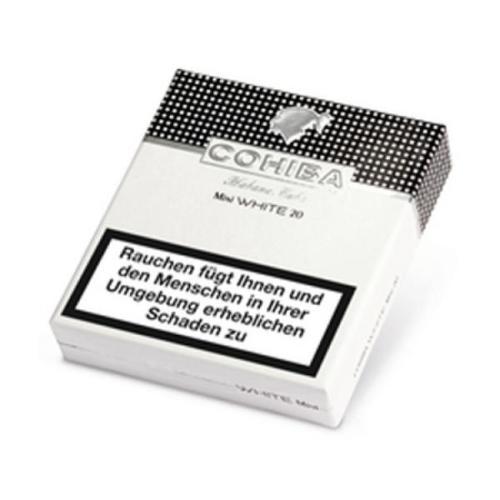 cohiba_cigarillos_mini_white_box.jpg