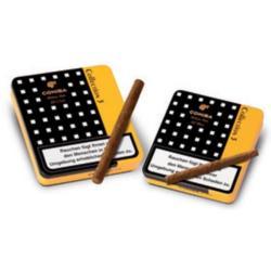 cohiba_cigarillos_club_collection_3_box.jpg