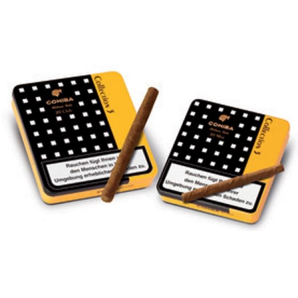 cohiba_cigarillos_club_collection_3_box.jpg