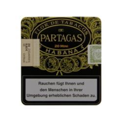 partagas_cigarillos_mini_schachtel_.jpg