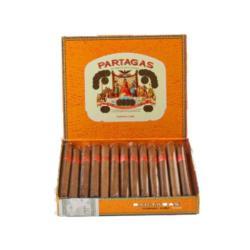 partagas_cigarillos_chicos_kiste_.jpg