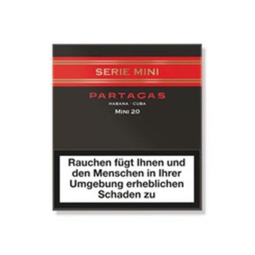 partagas_cigarillos_serie_mini_schachtel_.jpg