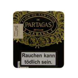 partagas_cigarillos_club_schachtel_.jpg