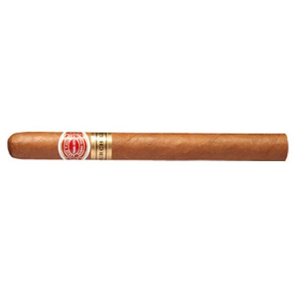 romeo_y_julieta_churchill__787_0.jpg