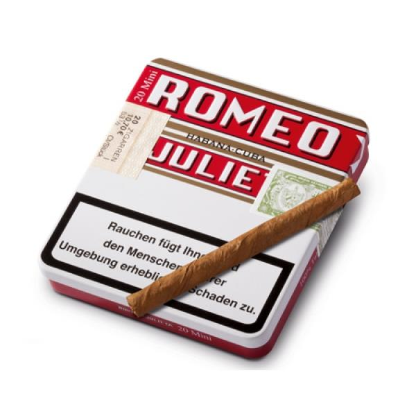 romeo_y_julieta_cigarillos_mini_2014_tin.jpg