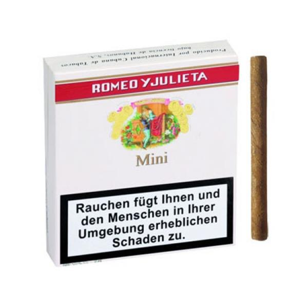 romeo_y_julieta_cigarillos_mini_schachtel_.jpg