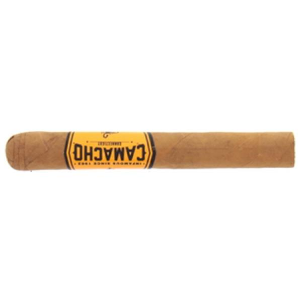Camacho Connecticut Machitos Tin (6 Zigarren)