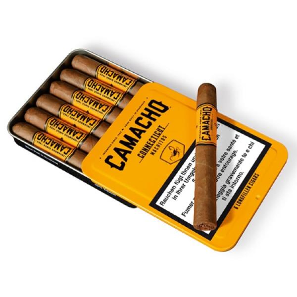 camacho_connecticut_machito_schachtel.jpg