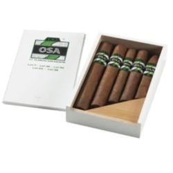 cao_osa_lot_sampler.jpg