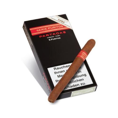 partagas_cigarillos_serie_puritos_schachtel_.jpg
