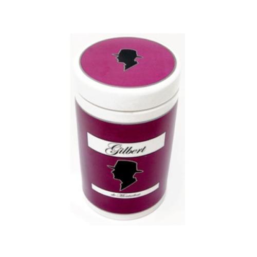 Gilbert de Montsalvat Classic Corona Jar